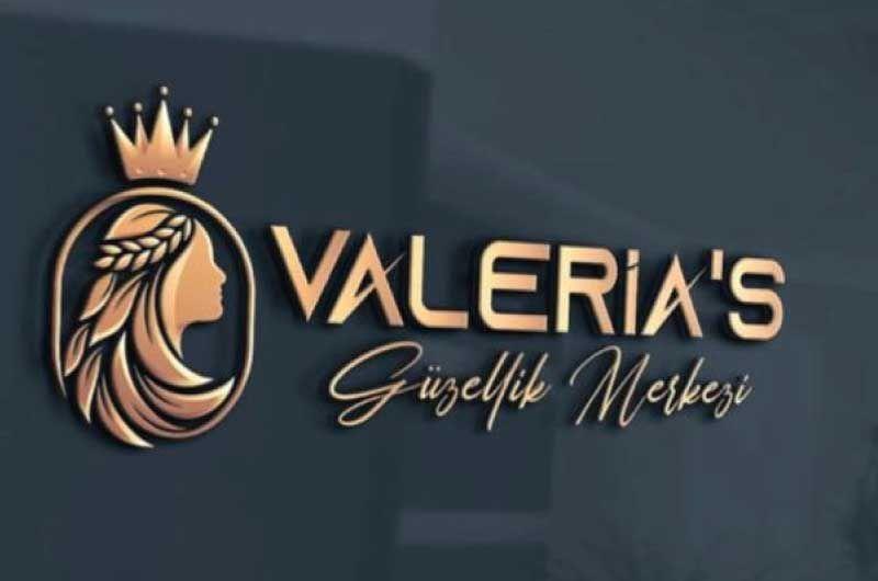 Valerias Beauty Center